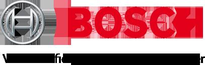 bosch-varmepartner-logo