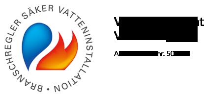 saker-vatten-logo